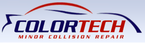 ColorTech Minor Collision Repair | Oklahoma City and Edmond Automotive Repair